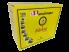 Gallery: CAFFÈ PASSALACQUA MANHOA - GUSTO VELLUTATO - Box 100 CAPSULE COMPATIBILI NESPRESSO da 5g