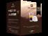 Gallery: LOLLO CAFFÈ - MISCELA NERA - Box 50 CIALDE ESE44 da 7.5g