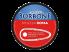Gallery: CAFFÈ BORBONE DOLCE RE - MISCELA ROSSA - Box 90 CAPSULE COMPATIBILI DOLCE GUSTO da 7g