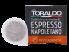 Gallery: CAFFÈ TORALDO - MISCELA CREMOSA - Box 50 CIALDE ESE44 da 7g