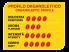 Gallery: CAFFÈ MORENO DOLCE - ESPRESSO BAR - Box 50 CAPSULE COMPATIBILI DOLCE GUSTO da 7g