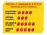 Gallery: CAFFÈ MORENO NEX - ESPRESSO BAR - Box 100 CAPSULE COMPATIBILI NESPRESSO da 7g