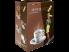 Gallery: CAFFÈ NEROORO - MISCELA BRONZO - Box 50 CIALDE ESE44 da 7.2g