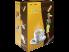 Gallery: CAFFÈ NEROORO - MISCELA ORO - Box 50 CIALDE ESE44 da 7.2g