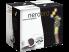 Gallery: CAFFÈ NEROORO - MISCELA ORO - Box 50 CAPSULE COMPATIBILI UNO SYSTEM da 5.5g