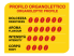 Gallery: CAFFÈ MORENO NEX - TOP ESPRESSO - Box 100 CAPSULE COMPATIBILI NESPRESSO da 7g