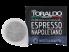 Gallery: CAFFÈ TORALDO - MISCELA ARABICA - Box 150 CIALDE ESE44 da 7g