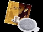 CAFFÈ NEROORO - MISCELA ORO - Box 150 CIALDE ESE44 da 7.2g