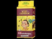 CAFFÈ PASSALACQUA CREMADOR - GUSTO CORPOSO - PACCHETTO 250g MACINATO