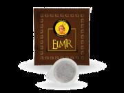 CAFFÈ PASSALACQUA ELMIR - GUSTO PIENO - Box 150 CIALDE ESE44 da 7.3g