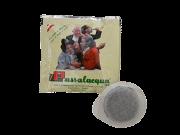 CAFFÈ PASSALACQUA HELCA - GUSTO FORTE - Box 200 CIALDE ESE44 da 7.3g