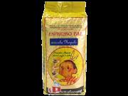 CAFFÈ PASSALACQUA MISCELA NAPOLI GRAN CAFFÈ - ESPRESSO BAR - PACCO 1Kg IN GRANI