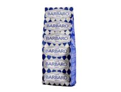 CAFFÈ BARBARO - CREMOSO NAPOLI - 10 CAPSULE COMPATIBILI DOLCE GUSTO da 7g