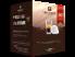 Gallery: LOLLO CAFFÈ - MISCELA CLASSICA - Box 50 PODS ESE44 7.5g