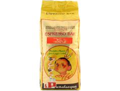 COFFEE PASSALACQUA CREMADOR - ESPRESSO BAR - PACK 1Kg COFFEE BEANS