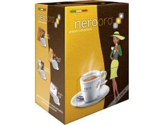COFFEE NEROORO - MISCELA ORO - Box 50 PODS ESE44 7.2g