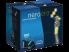 Gallery: CAFÉ NEROORO - MISCELA ORO - Box 100 CAPSULES COMPATIBLES NESPRESSO 5g