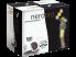 Gallery: CAFÉ NEROORO - MISCELA ORO - Box 100 CAPSULES COMPATIBLES UNO SYSTEM 5.5g