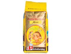 CAFÉ PASSALACQUA MOANA - ESPRESSO BAR - PACK 1Kg GRAINS DE CAFÉ