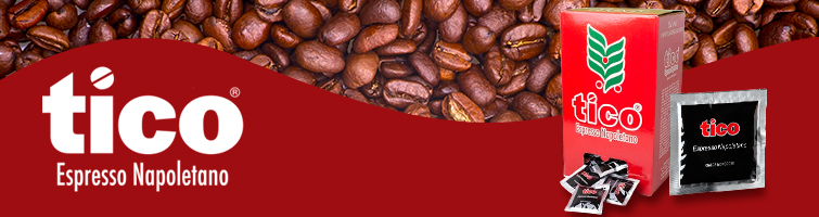 caffè tico