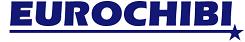 MIX 70 CAPSULE NAPOLI MODERNA - CAFFÈ BORBONE & CAFFÈ MORENO - 10 MISCELA NERA - 10 MISCELA ROSSA - 10 MISCELA BLU - 10 MISCELA ORO - 10 ESPRESSO BAR - 10 BLUE AROME - 10 TOP ESPRESSO - COMPATIBILI NESPRESSO con 1 ESCLUSIVO PORTACHIAVI EUROCHIBI®