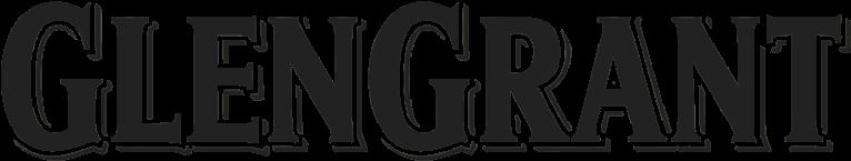 GLEN GRANT SINGLE MALT SCOTCH WHISKY 70cl