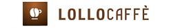 CIOCCOLATO LOLLO CAFFÈ - 16 CAPSULE COMPATIBILI A MODO MIO da 8g