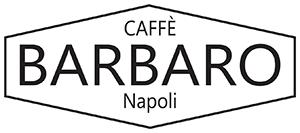 CAFFÈ ANICE & SAMBUCA BARBARO - 5 CAPSULE COMPATIBILI NESPRESSO da 5.5g