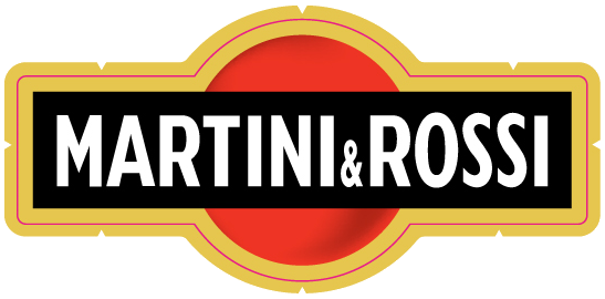 MARTINI BIANCO VERMUT 1L