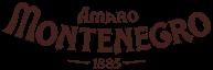 MONTENEGRO AMARO 70cl