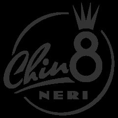 CARTONE 24 CHIN8 NERI CHINOTTO ANALCOLICO 200ml