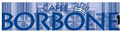 CORTADO CAFFÈ MACCHIATO CAFFÈ BORBONE - 16 CAPSULE COMPATIBILI DOLCE GUSTO da 6.3g
