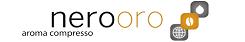 CAFÉ NEROORO - MISCELA ORO - Box 50 CAPSULES COMPATIBLES A MODO MIO 7.2g