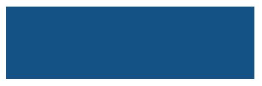 NOVAROMA ZUCCHERO AROMATIZZATO - 80 BUSTINE da 5g GUSTI ASSORTITI DI CANNELLA, CACAO, VANIGLIA, ANICE e NOCCIOLA