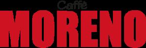 CAFFÈ MORENO - ESPRESSO BLUE AROME - Box 150 CIALDE ESE44 da 7g