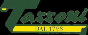 CARTONE 25 TASSONI SODA CEDRATA ANALCOLICA 180ml